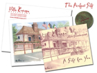 Product Image: Gift Certificate (thumbnail) | Home